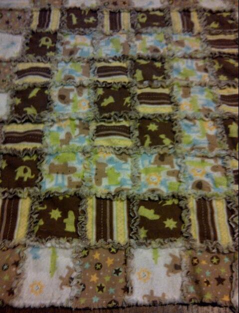 wpid-IMG-20120603-00518-1.jpg