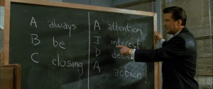abc-glengarry-glen-ross11