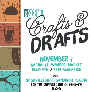 Crafts and Drafts_Instagram