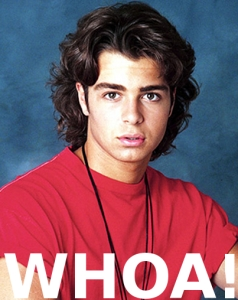 joey_lawrence_90s