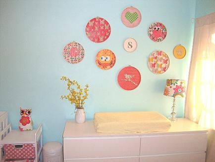 Nursery-Embroidery-Hoop-Wall-Art.png