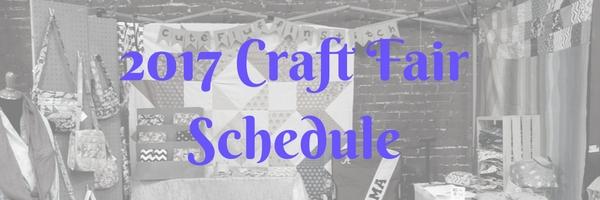 2017-fair-schedule