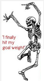 skeleton_-_goal_weight