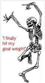 skeleton_-_goal_weight