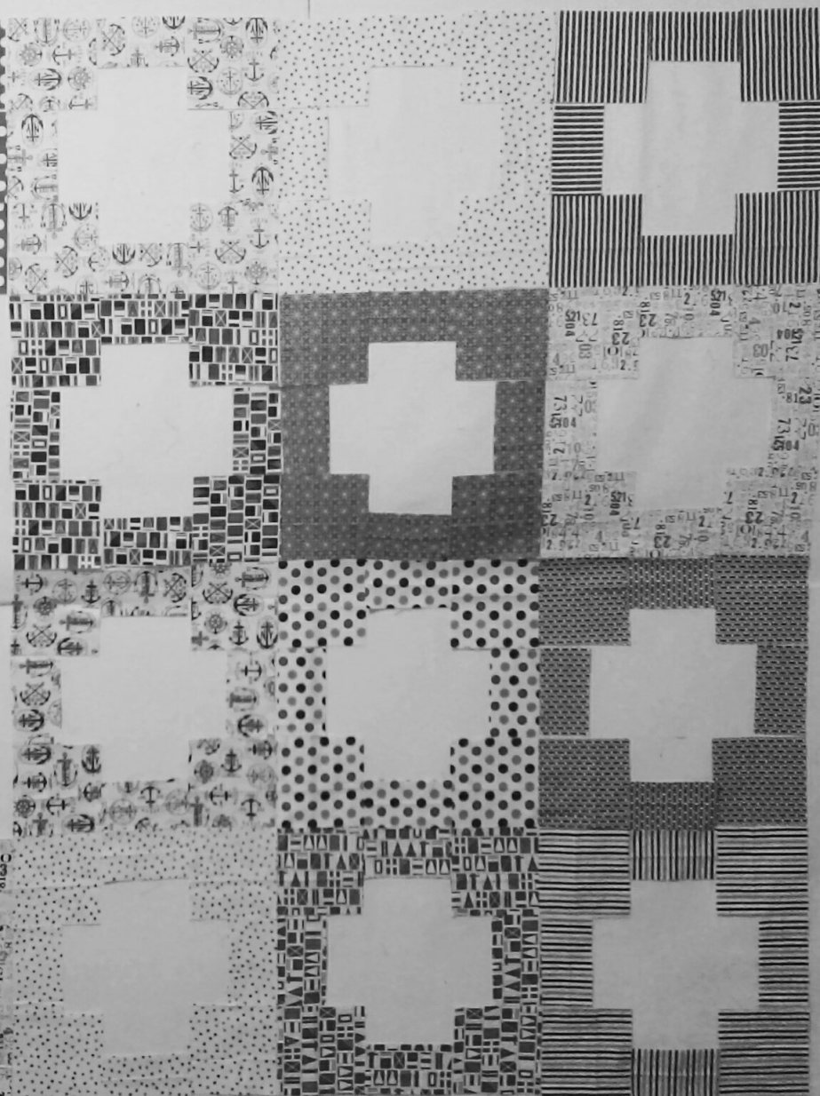 quiltpreview