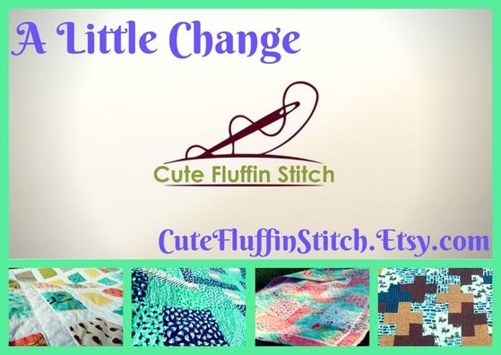 a-little-change