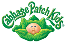 cabbage-patch-kids