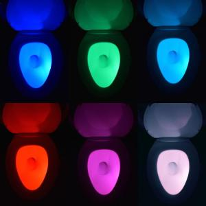 illumibowl-toilet-night-light-5240