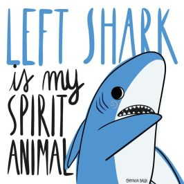 left-shark
