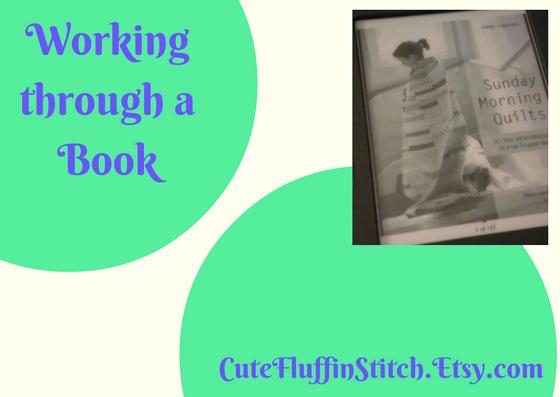 working-through-a-book