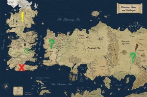 got-map