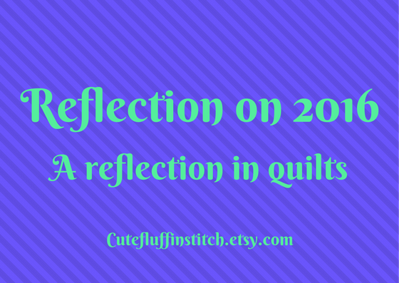 2016-reflection