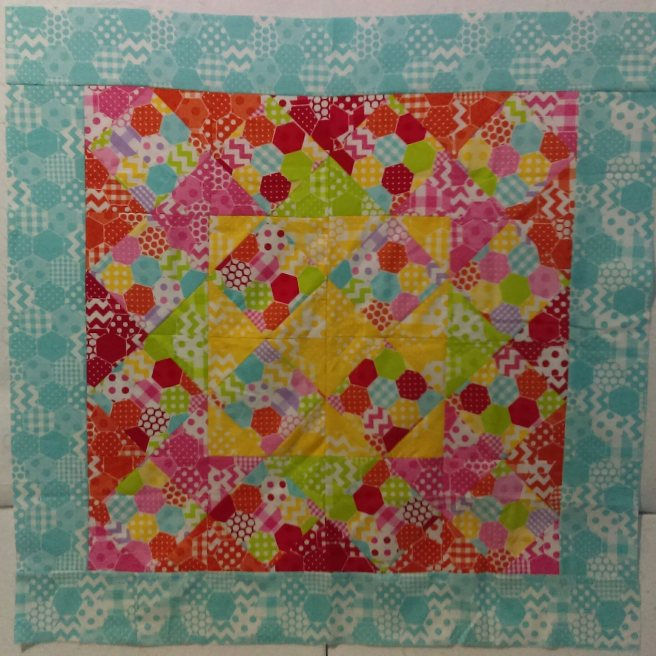 http://cutefluffinstitch.com/item/quilt-granny-square-small-play-quilt-stroller-size-photo-prop-hygge-easter