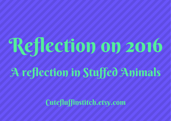 2016-reflection-2