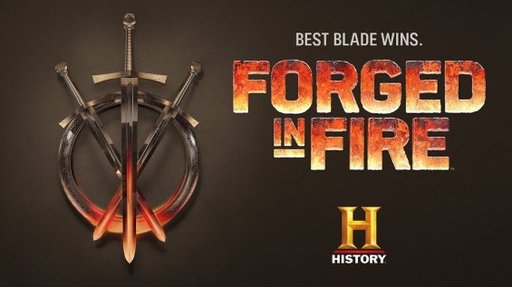 forged-in-fire