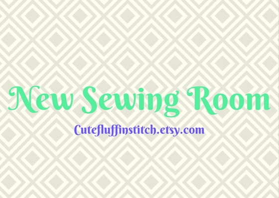 new-sewing-room