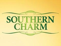 Southern_Charm_logo.jpg