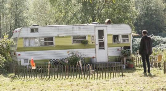 twin-peaks-trailer